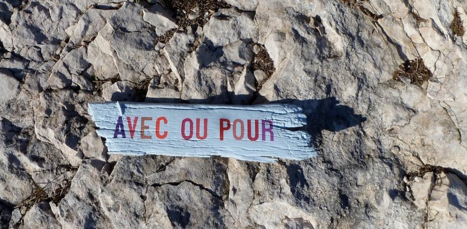 AvecouPour.calanque