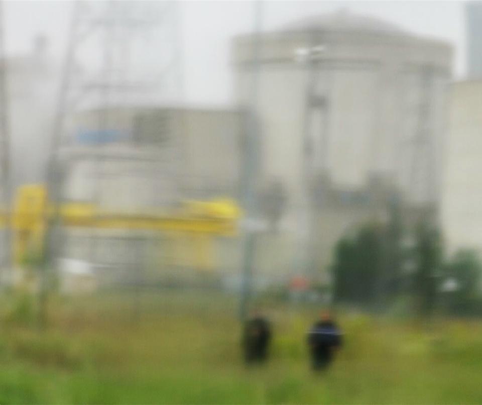 CM4.nucleargendarme