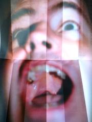 Laughing.Mouth.cf