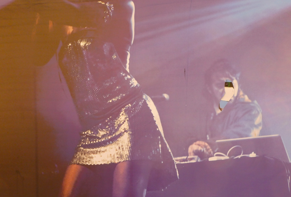 Mars.04.12.12.clubphoto