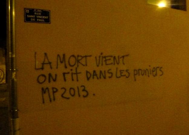 Opening.Graffiti2