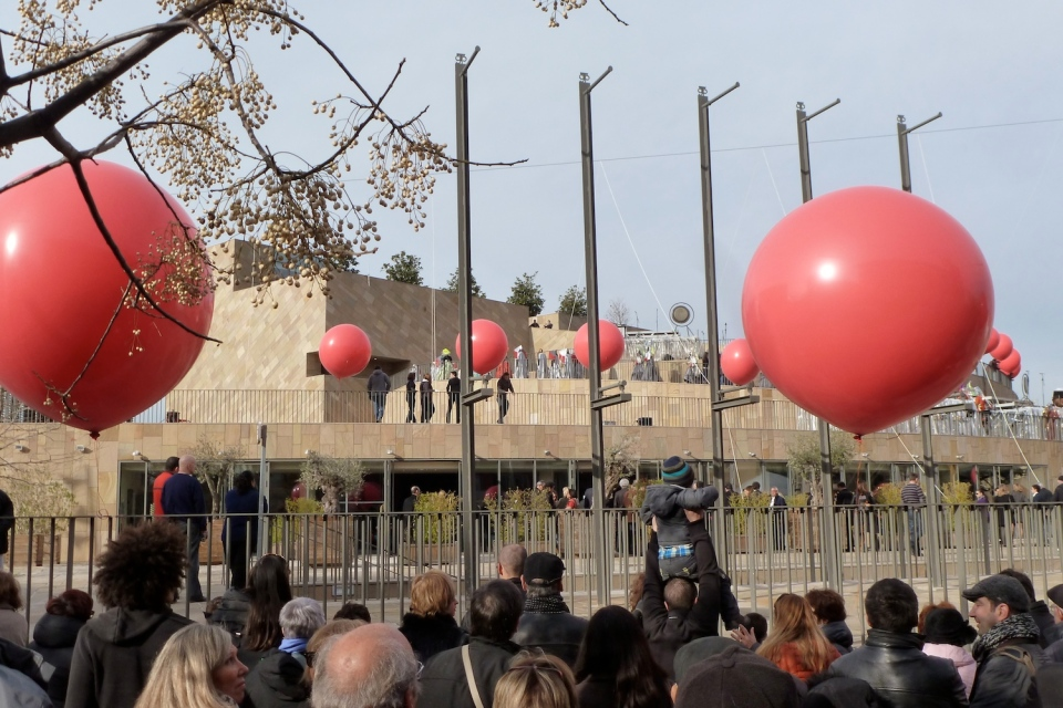 AIX.balloon