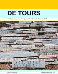 detours:cover